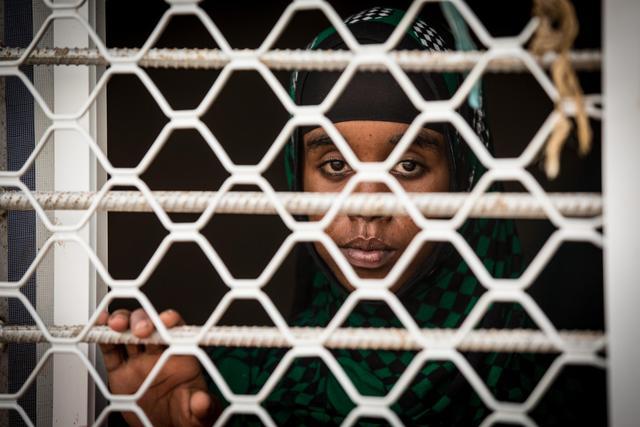 Ogni 7 secondi una sposa bambina: il rapporto di Save the Children