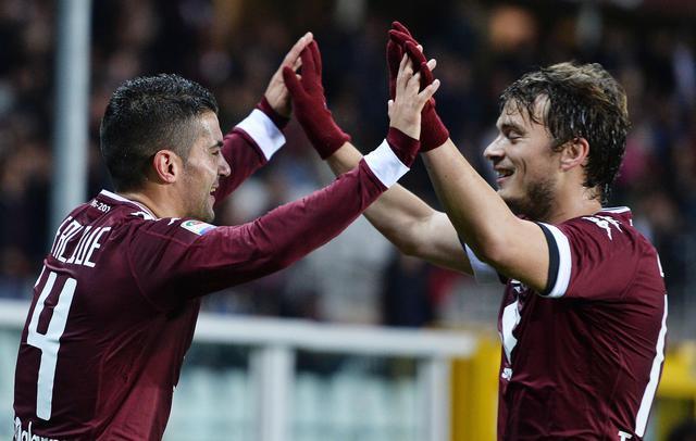 FORMAZIONI UFFICIALI - Torino-Chievo: Belotti è titolare! Rivoluzione Maran in attacco