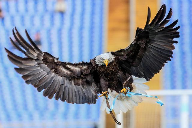 Juventus Lazio, Inzaghi: