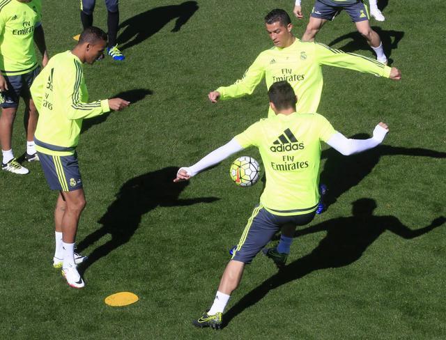 Impresa Real Sociedad, batte Barcellona