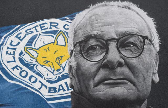 Calciomercato Leicester, Vardy annuncia: