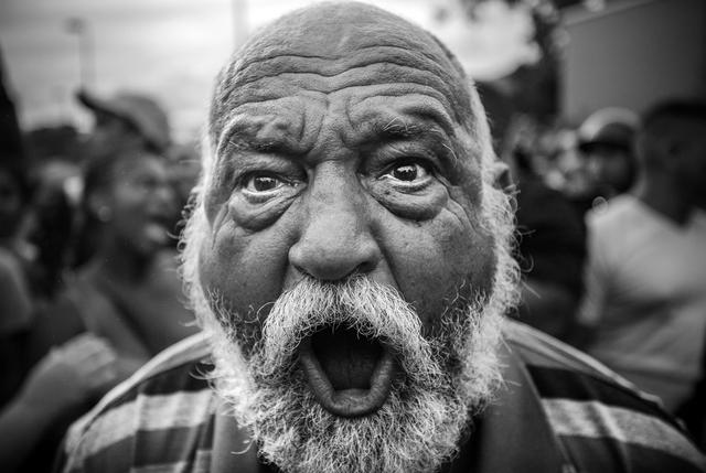 Il Festival della Fotografia Etica