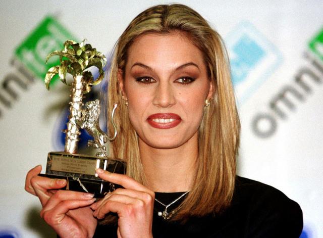 Sanremo Story: il 1998