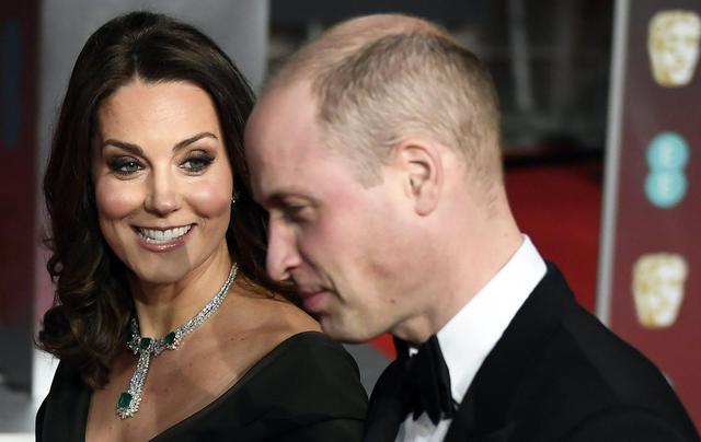 Bafta 2018: tutti i vincitori degli Oscar inglesi del cinema