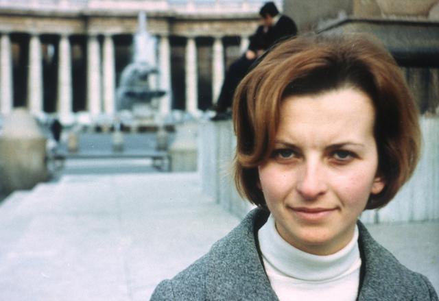 Gentiloni-mania: dopo Prodi arriva l'endorsement di Emma Bonino