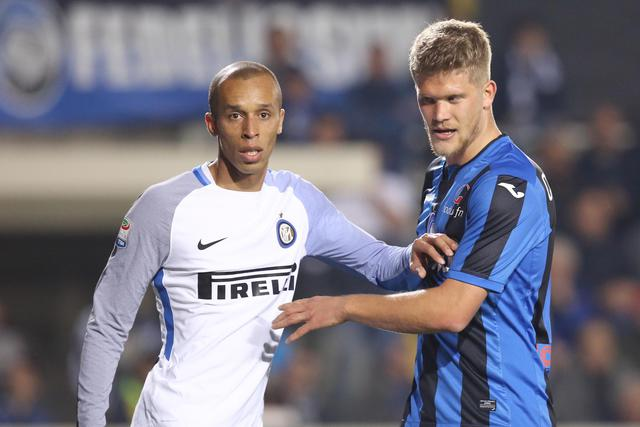 Atalanta-Inter, Spalletti: