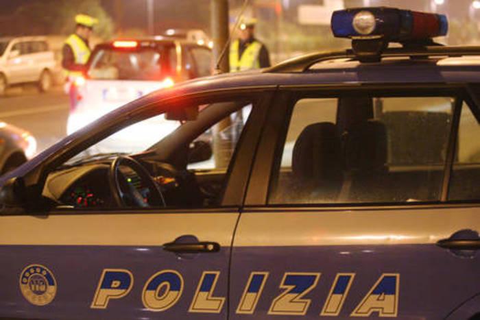 Torino, 10 giorni di stop per discoteca - Agenzia ANSA