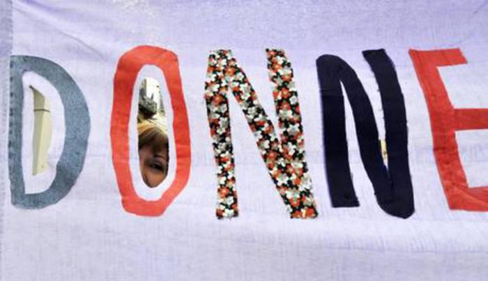 Cinisi, violenza su 15enne: sindaco mette taglia$