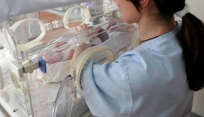 A Bari consulti pediatrici gratis