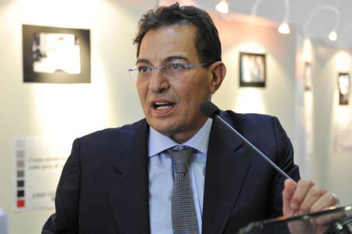 Mobile Ufficio Differenziata Primo Specials : Rifiuti sicilia istituisce ufficio speciale differenziata
