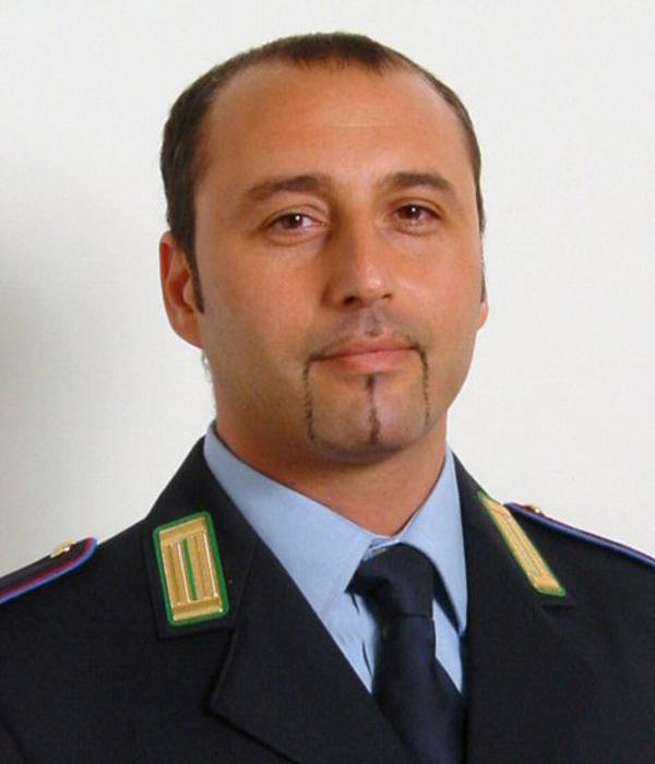 Vigile ucciso:Comune Milano parte civile - Agenzia ANSA