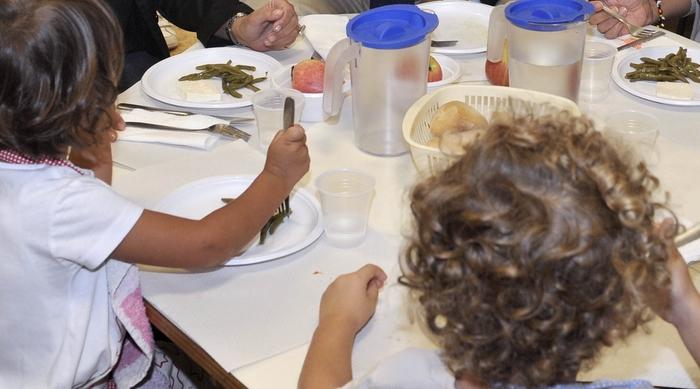 Scuola: pasto da casa resta 'congelato