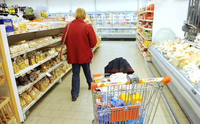 Bologna prezzi settembre +0,1% su agosto