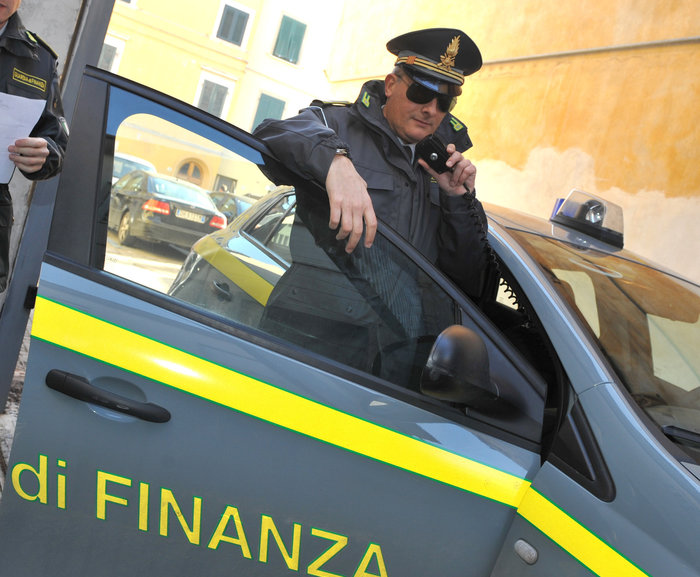 Diplomi facili, 80 denunciati a Ragusa