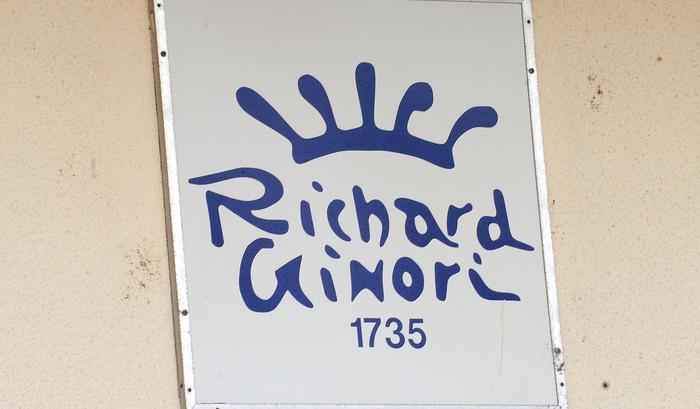 Richard Ginori, annunciati 87 esuberi