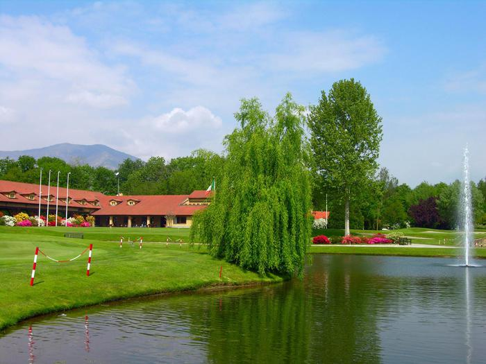Golf, via a Torino campionati Seniores
