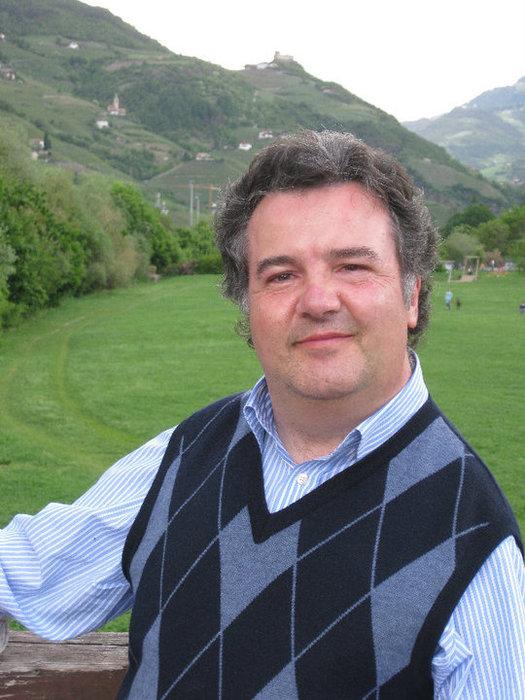 Riapre sportello disabilità a Bolzano