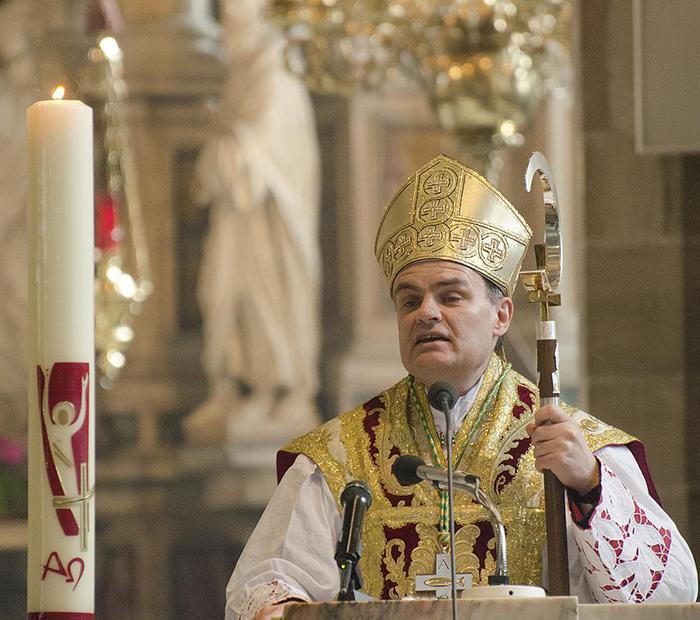 Muser, dopo Lutero cattolici impoveriti