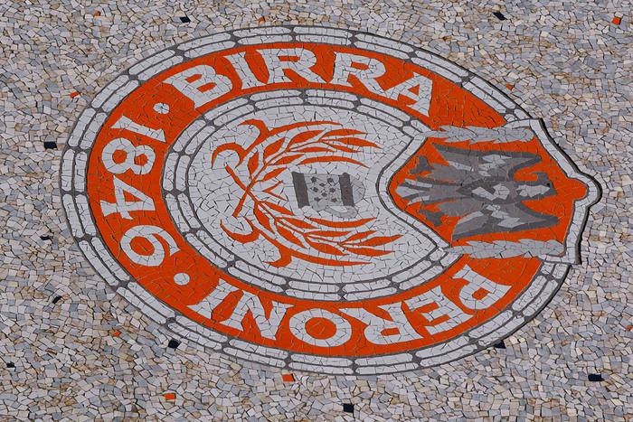 Birra: Peroni passa a Asahi Europe