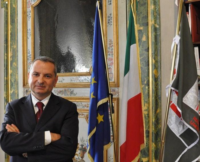 Paparelli-Di Girolamo, bene bilancio Ast