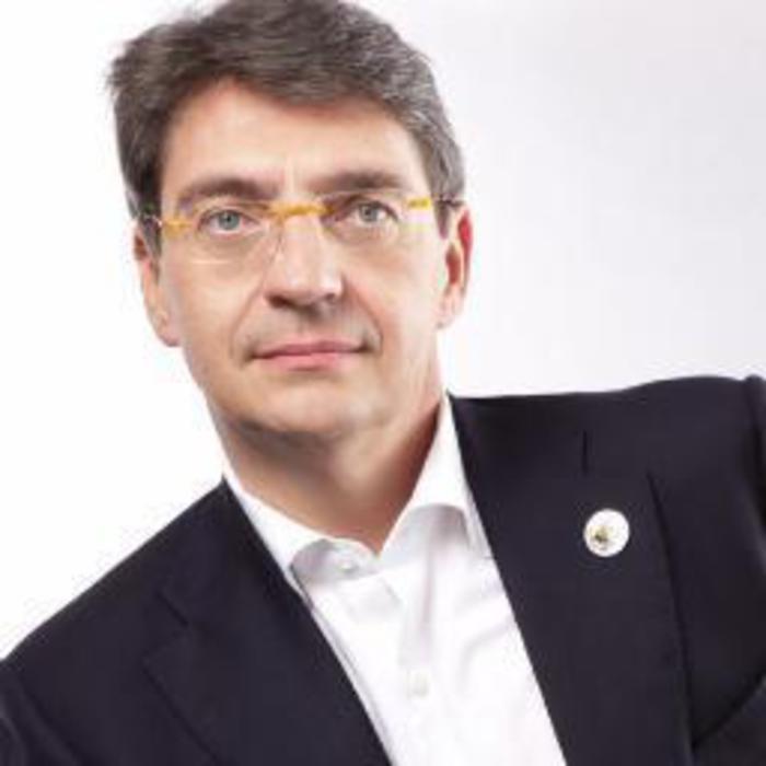Del Bono, Brescia onorata di ricevere visita Mattarella