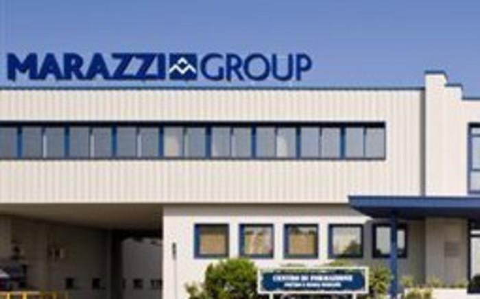 Marazzi investe 30 milioni su Sassuolo