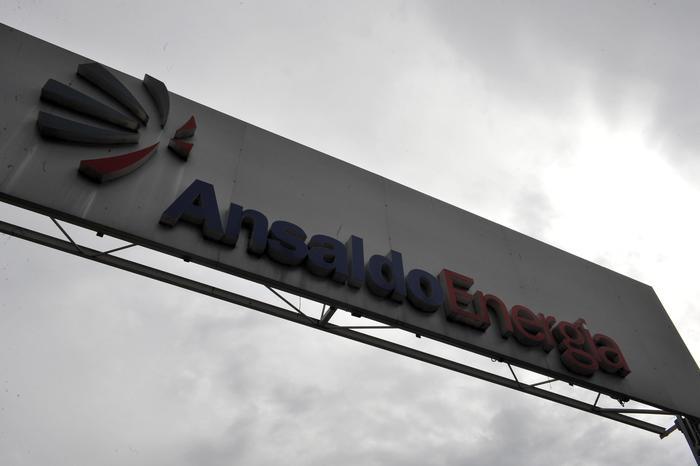 Piano Juncker: ok Bei a progetto ricerca Ansaldo Energia