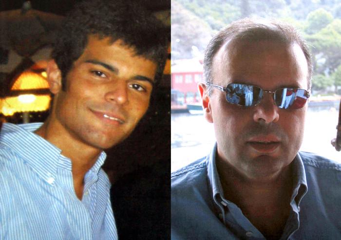 Palermo, svolta nelle indagini su imprenditori scomparsi$