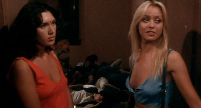 vidio erotico film hot anni 80