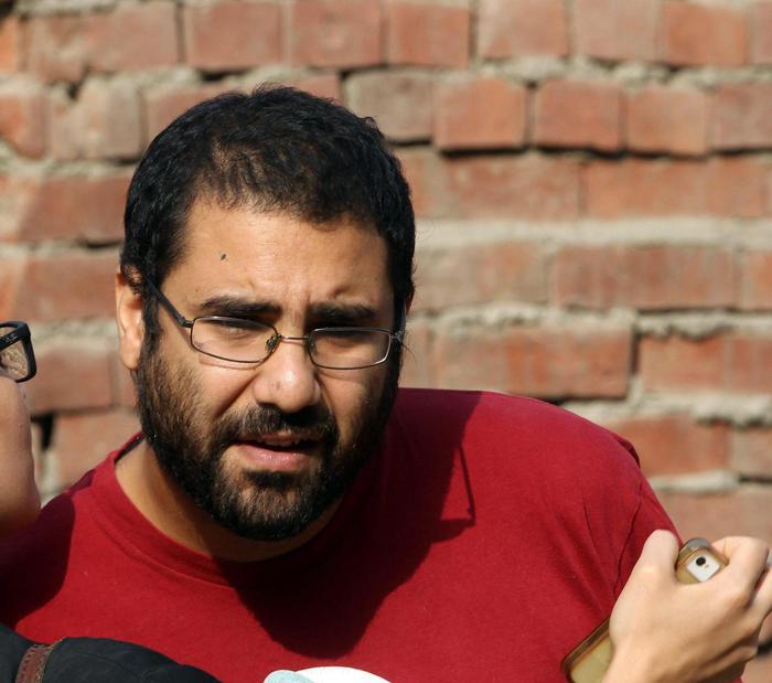 Egitto: arrestato l'attivista Fattah. La sorella:
