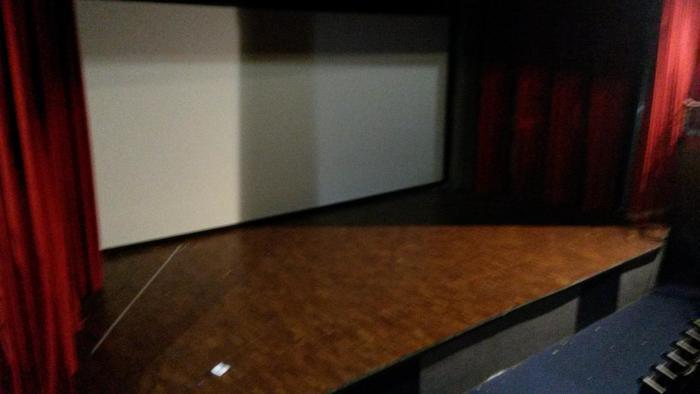 Lucana film commission: rinnovato il cda