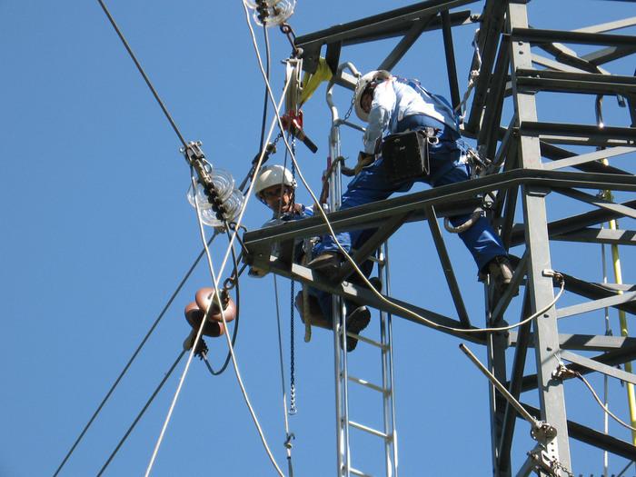 Plt Energia acquisisce società vendita