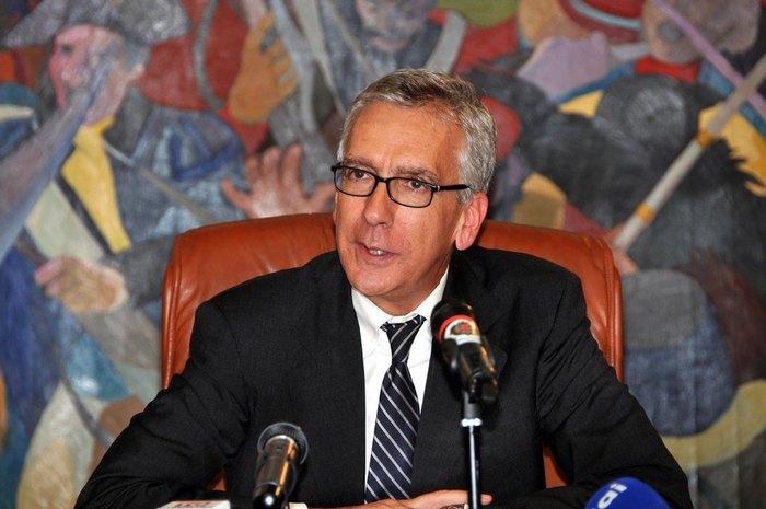 NextMed: da Enpi a Eni, Sardegna ancora guida cooperazione Ue - ANSA.it
