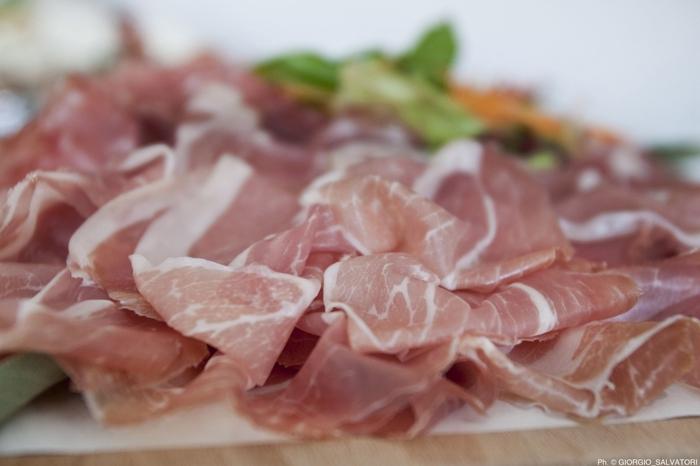'A Parma museo nazionale gastronomia'