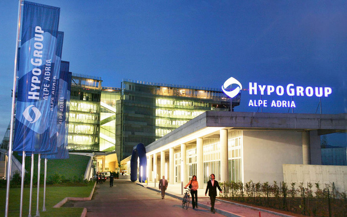 Hypo Bank: Serracchiani, da austriaci immutata tracotanza