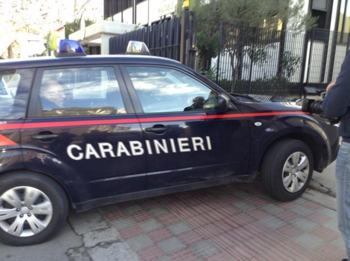 Pestaggio omofobo a Cagliari