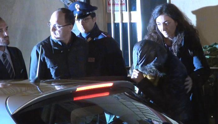 Omicidio Loris, la madre in stato di fermo: l'accusa è omicidio e occultamento di cadavere$