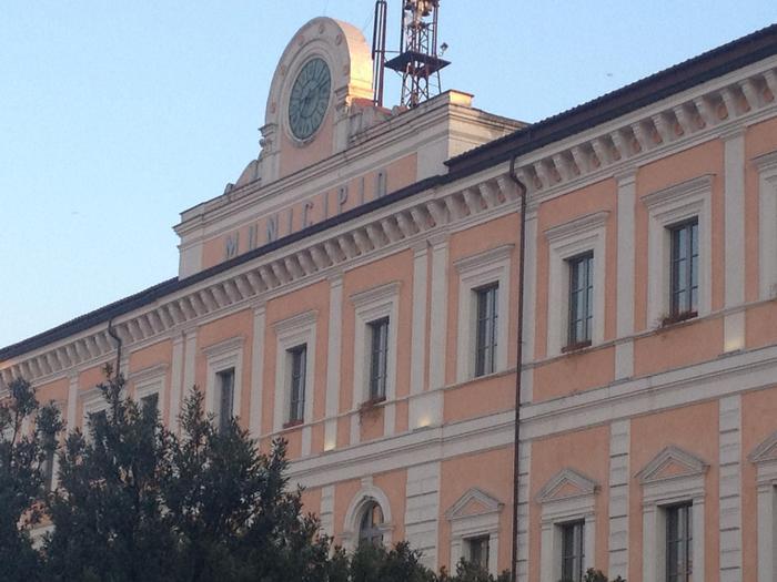 Scuola 'D'Ovidio',ok adeguamento sismico