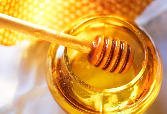 Confagricoltura, produzione miele -50%