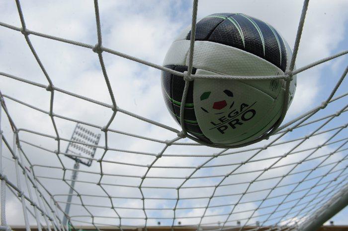 Calcio:revocato uso stadio Empoli a Pisa