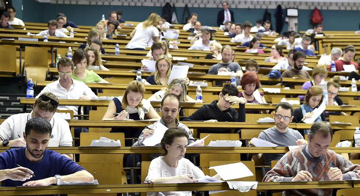Ricerca: Università Torino tra top ten