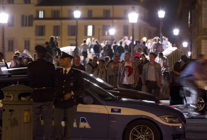 Tar non ferma 'legge' antimovida Genova