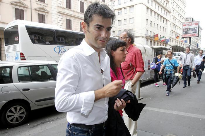 Roma 2014:sindaco Cagliari attacca Raggi