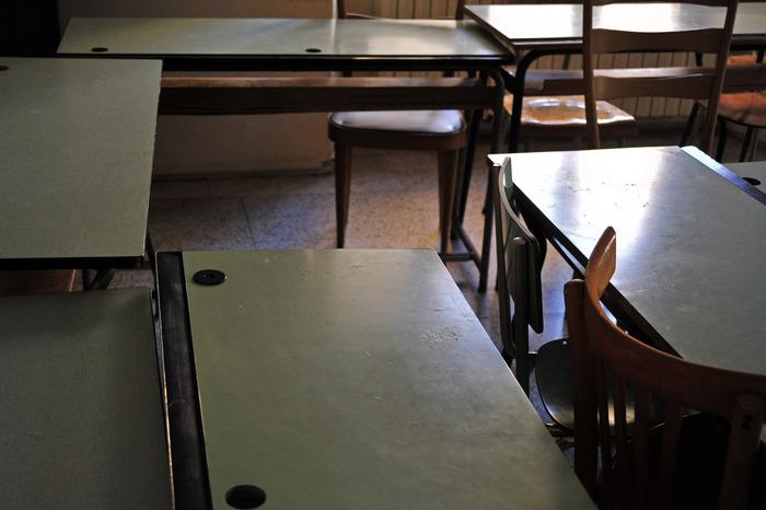Sindaci Mc e Ap contro avvio scuole 15