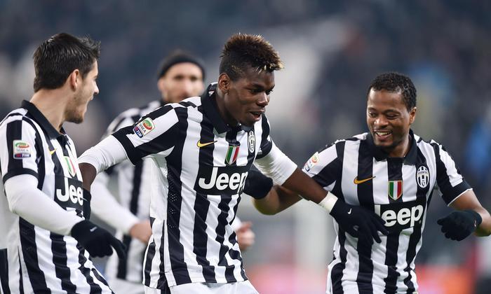 Juventus-Verona 4-0. Napoli batte Lazio e centra il terzo posto. Vincono Samp e Fiorentina 017c9f8c3495478ecefb7a39bc4f11df