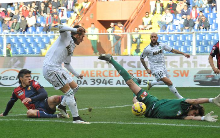 Juventus-Verona 4-0. Napoli batte Lazio e centra il terzo posto. Vincono Samp e Fiorentina 0b77a1eb8b80c06620d351c95215476