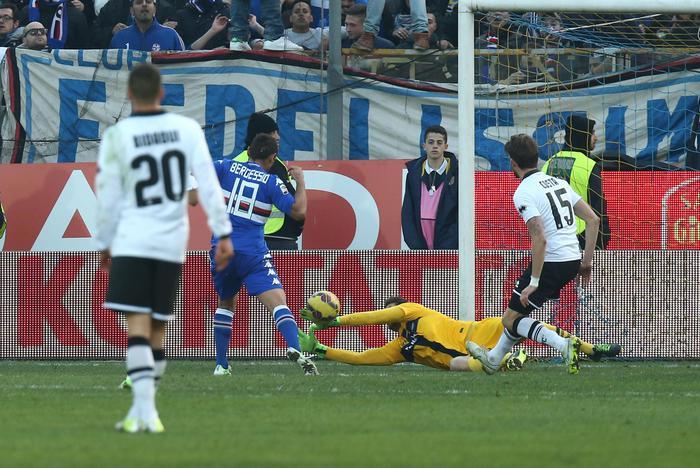 Juventus-Verona 4-0. Napoli batte Lazio e centra il terzo posto. Vincono Samp e Fiorentina 5fa6c885551d54e8ba00ef63f04650be