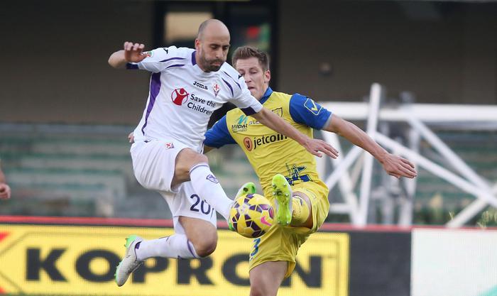 Juventus-Verona 4-0. Napoli batte Lazio e centra il terzo posto. Vincono Samp e Fiorentina 63e0b07b90b6e5ff79635af3dd0a9e98