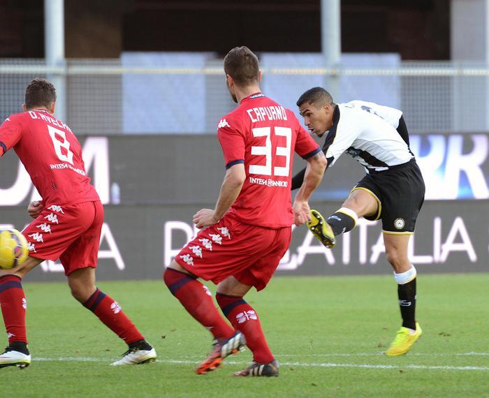Juventus-Verona 4-0. Napoli batte Lazio e centra il terzo posto. Vincono Samp e Fiorentina 77e0e489cfc616d1053c91d2276ceb18