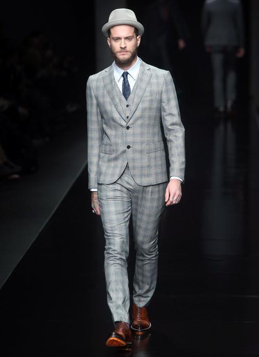 Fashion Matrimonio Uomo : Vestito uomo fashion richmond collezione colorjohn matrimonio